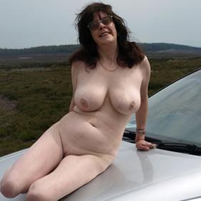 prostitutes online escort agencies Western Australia